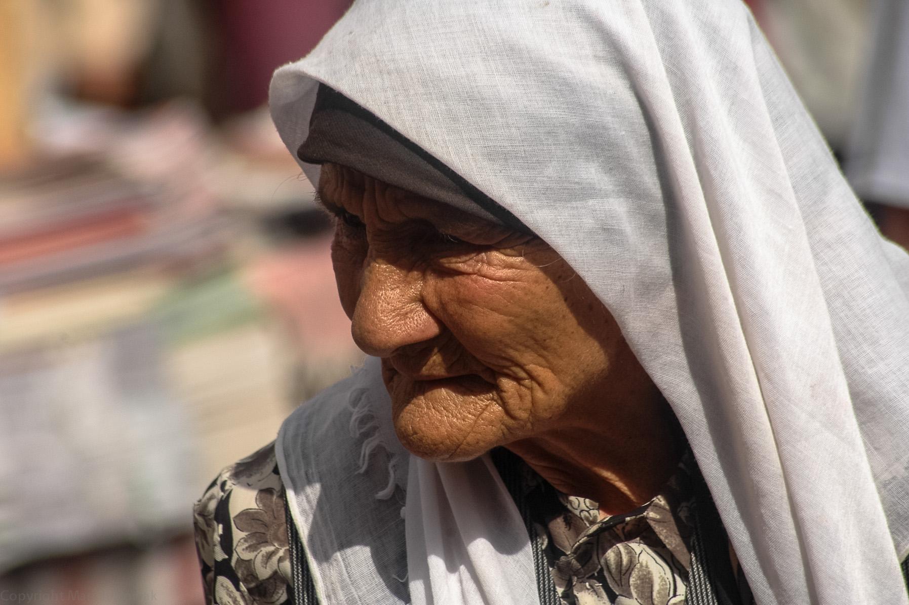 Ujgurka
